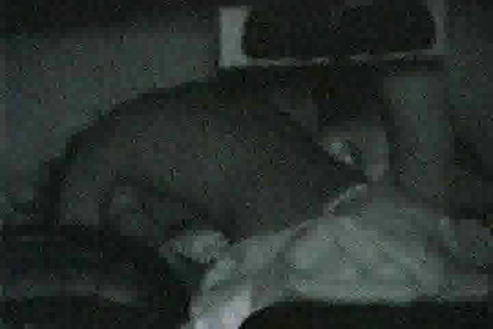 「充血監督」さんの深夜の運動会!! vol.035 お姉さん攻略 えろ無修正画像 84画像 13