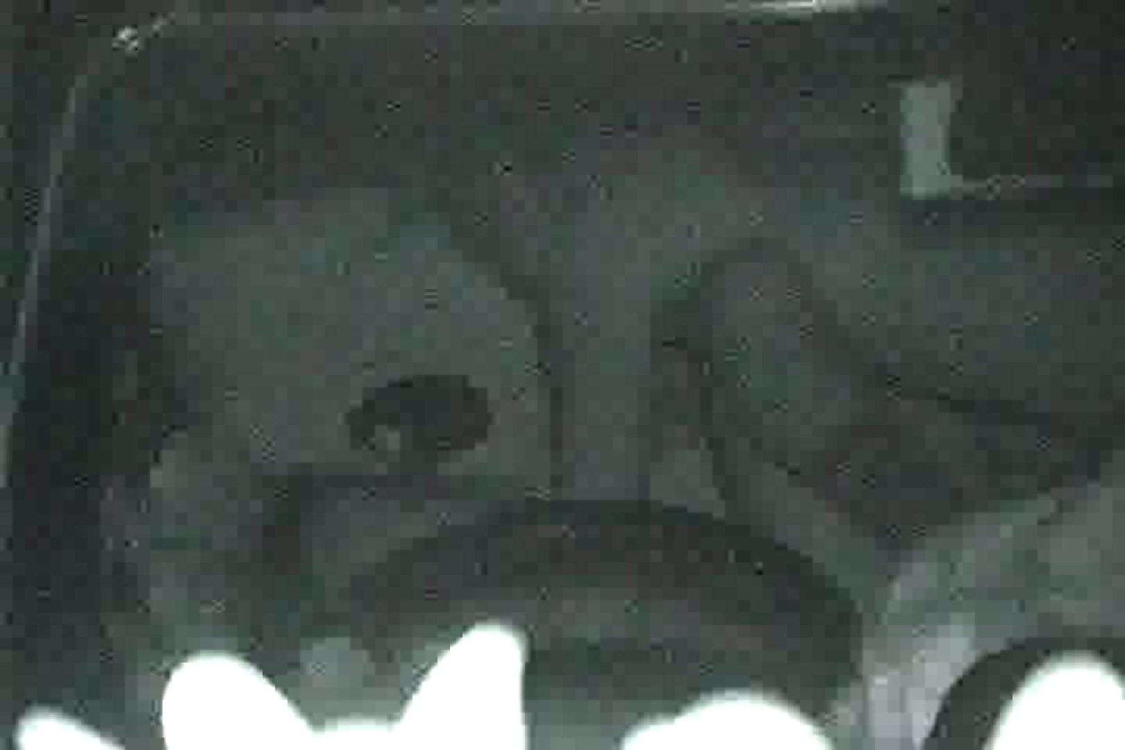「充血監督」さんの深夜の運動会!! vol.035 車 濡れ場動画紹介 84画像 14
