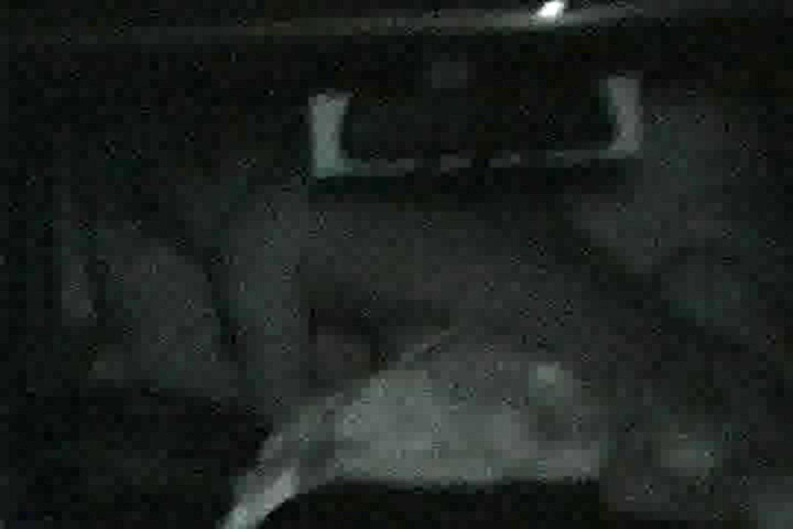 「充血監督」さんの深夜の運動会!! vol.035 カップル | セックス  84画像 16