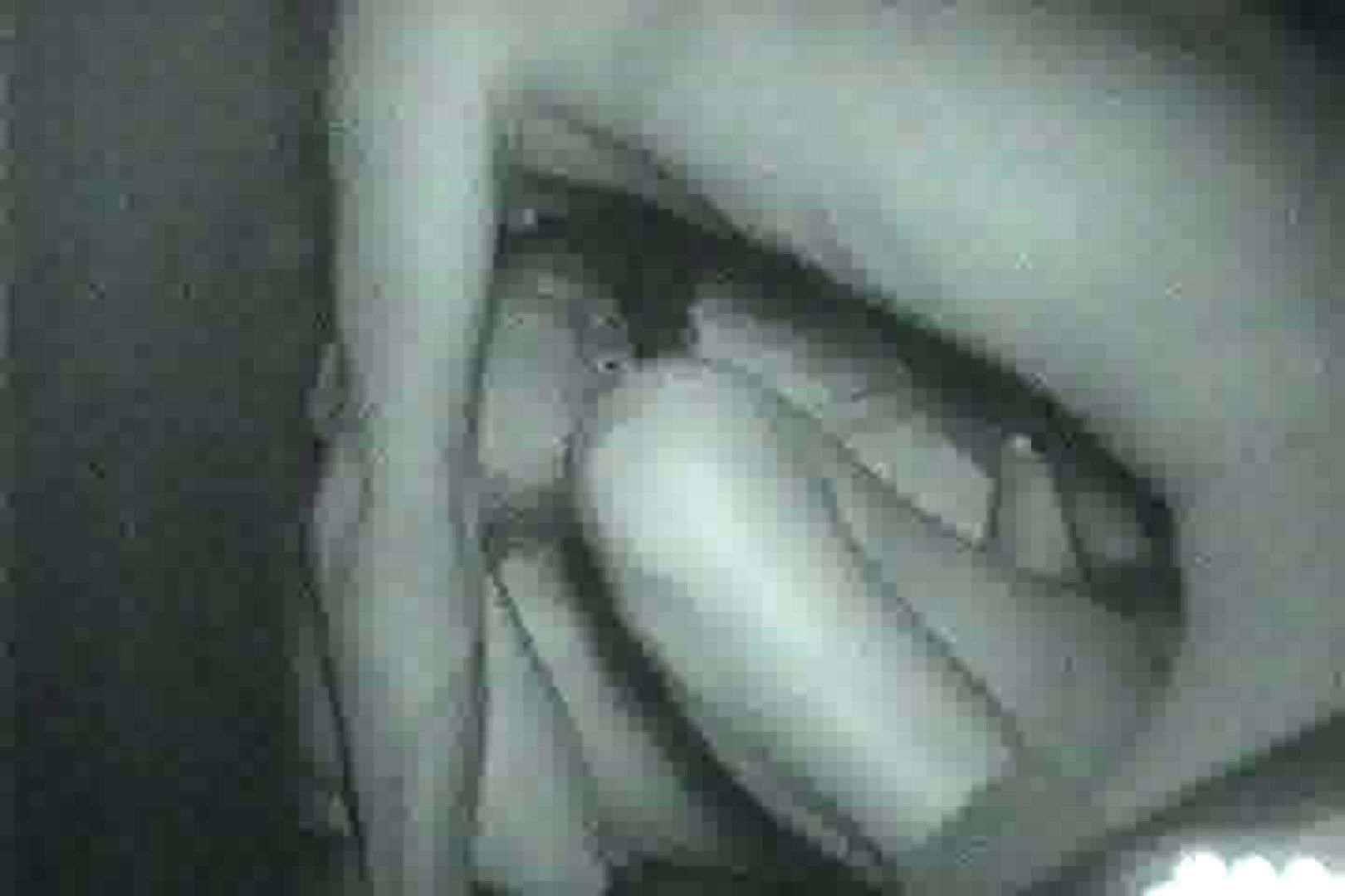 「充血監督」さんの深夜の運動会!! vol.035 ギャル攻め われめAV動画紹介 84画像 22