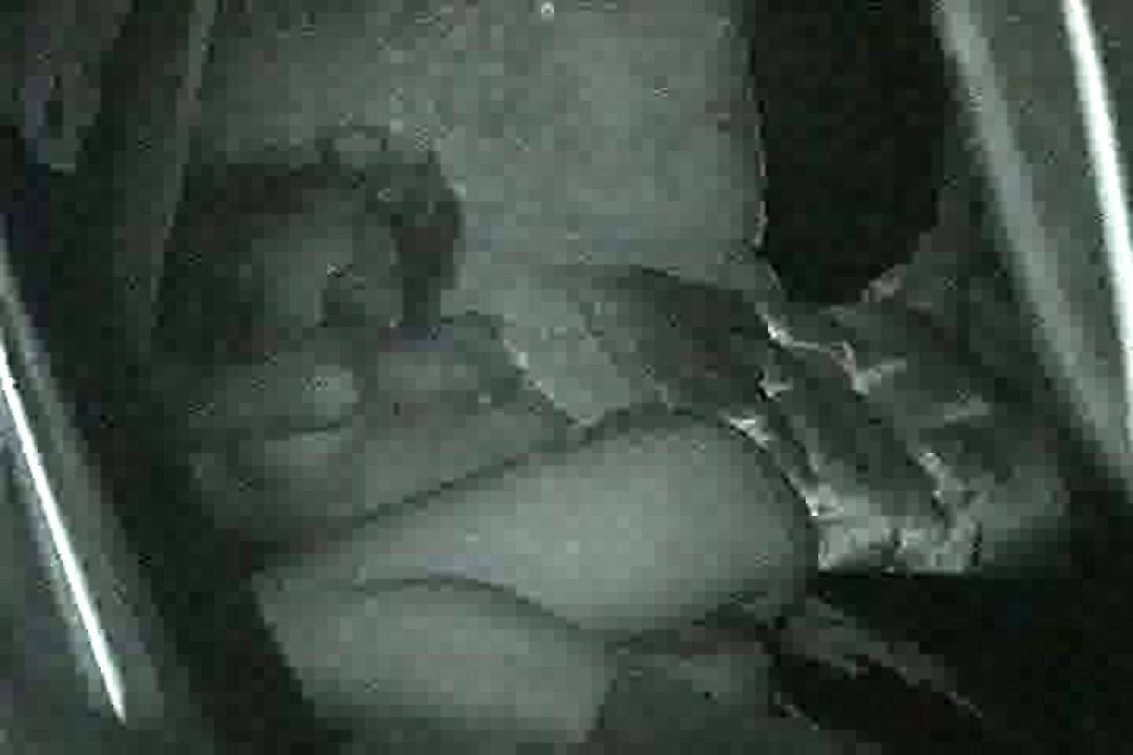 「充血監督」さんの深夜の運動会!! vol.035 車 濡れ場動画紹介 84画像 24
