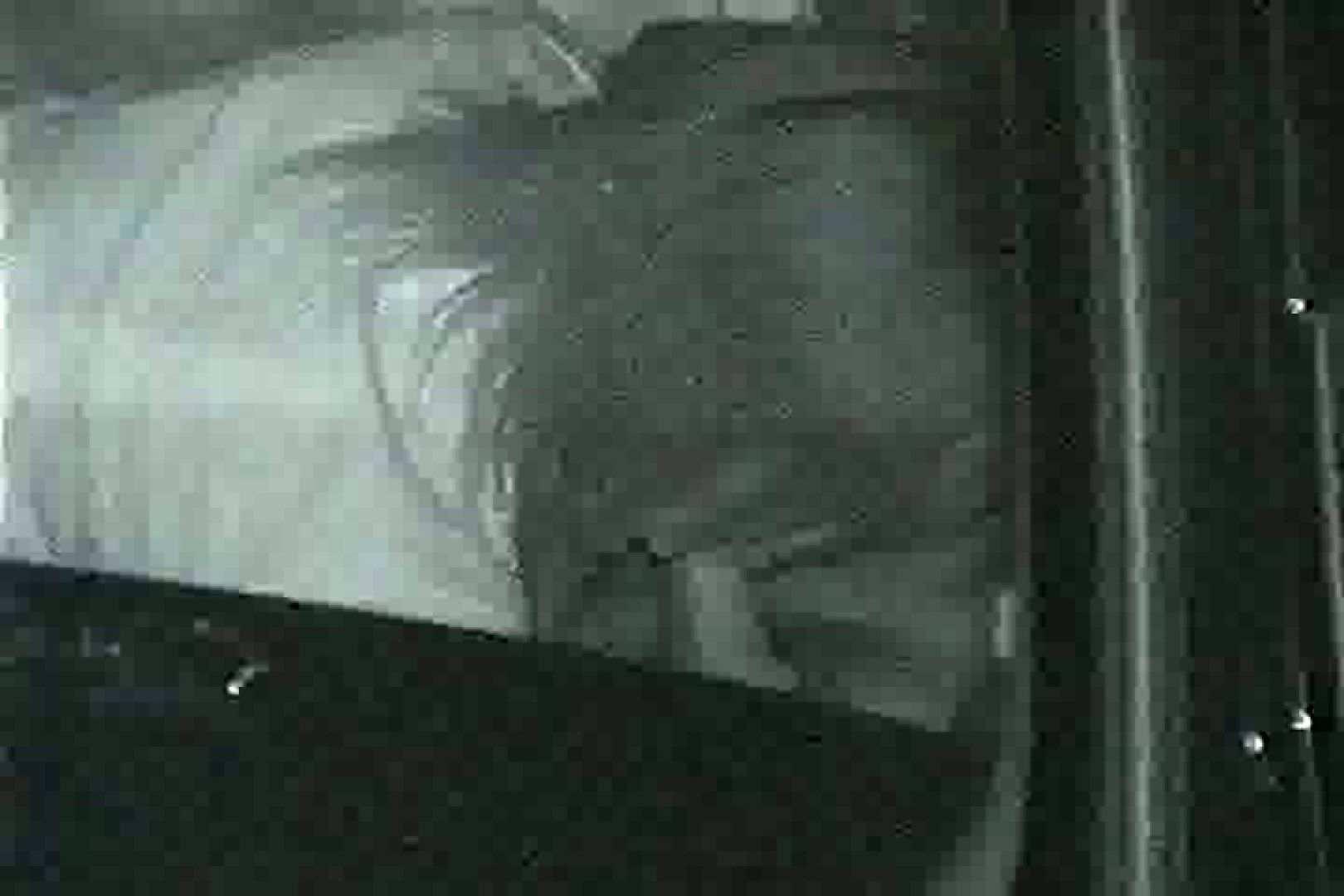 「充血監督」さんの深夜の運動会!! vol.035 ギャル攻め われめAV動画紹介 84画像 52