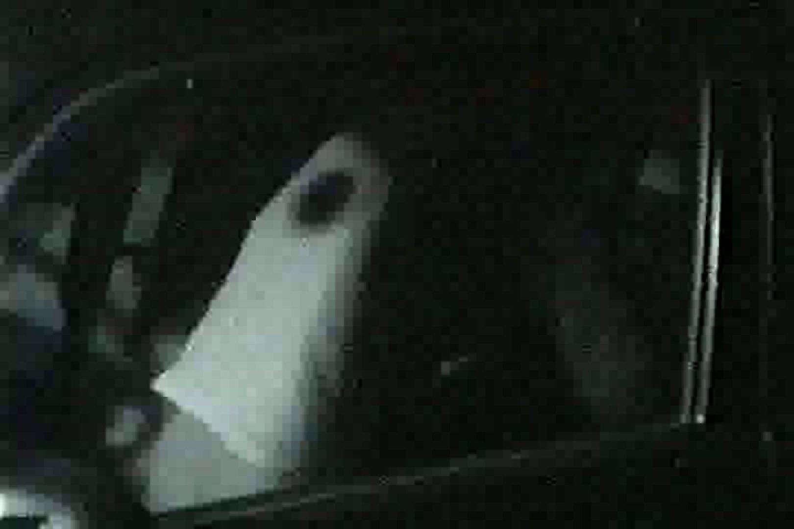 「充血監督」さんの深夜の運動会!! vol.035 カップル  84画像 65