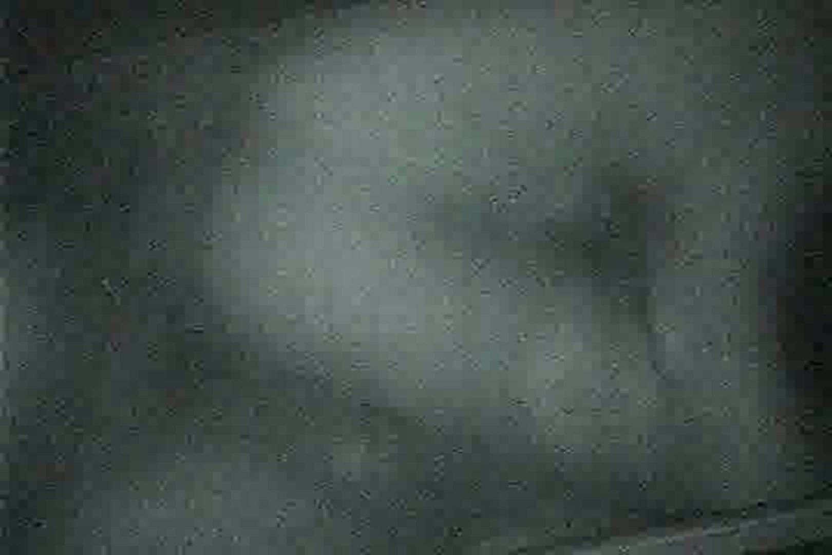 「充血監督」さんの深夜の運動会!! vol.035 お姉さん攻略 えろ無修正画像 84画像 78