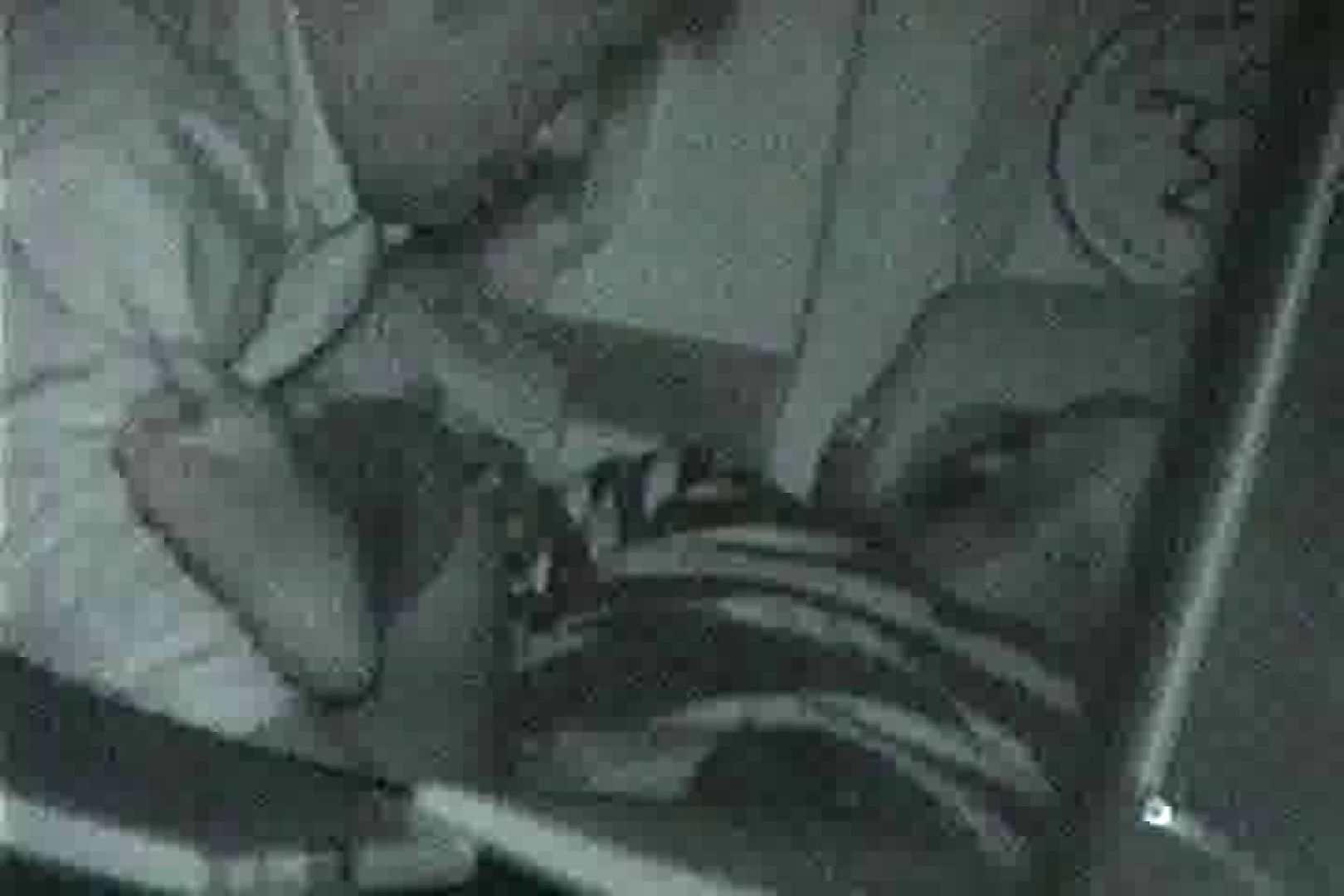 「充血監督」さんの深夜の運動会!! vol.037 カップル  99画像 4