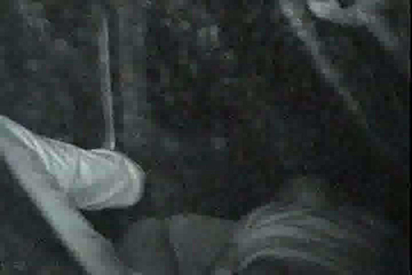 「充血監督」さんの深夜の運動会!! vol.037 カップル  99画像 8