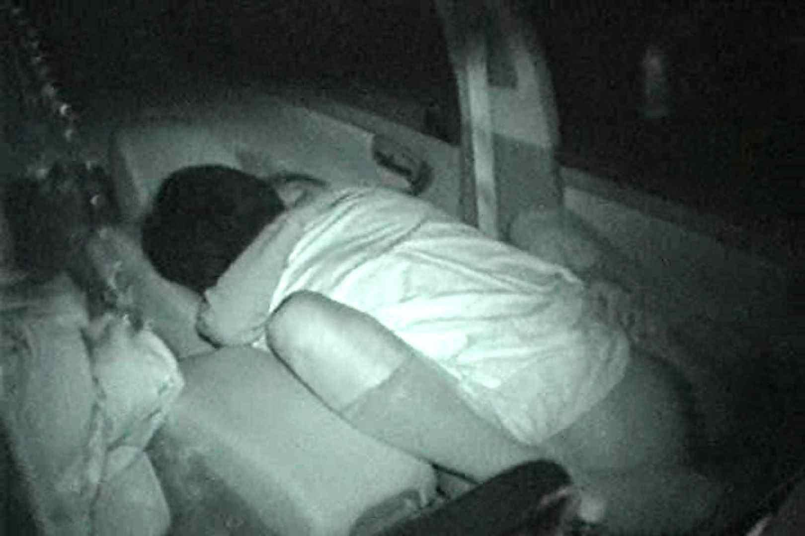 「充血監督」さんの深夜の運動会!! vol.037 ギャル攻め 性交動画流出 99画像 14