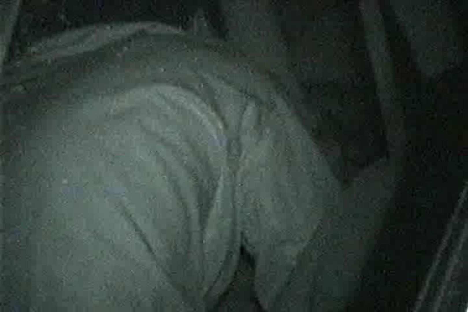 「充血監督」さんの深夜の運動会!! vol.037 カップル | セックス  99画像 25