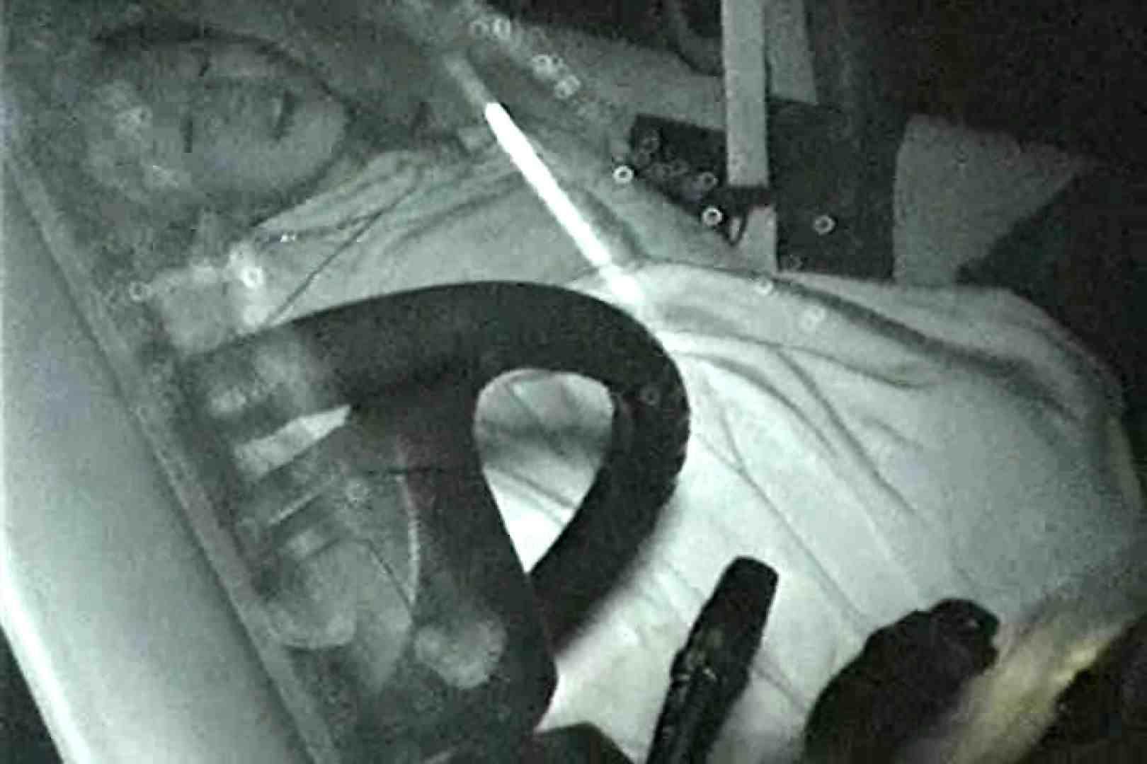 「充血監督」さんの深夜の運動会!! vol.037 カップル  99画像 32
