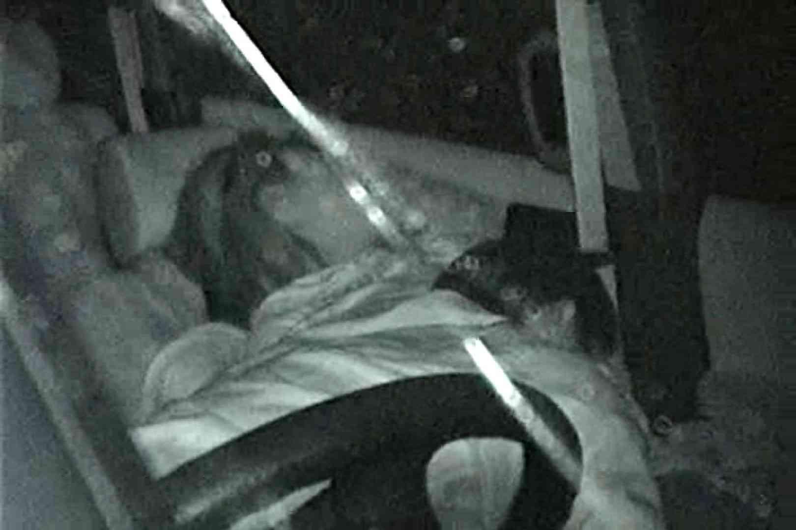 「充血監督」さんの深夜の運動会!! vol.037 ギャル攻め 性交動画流出 99画像 34
