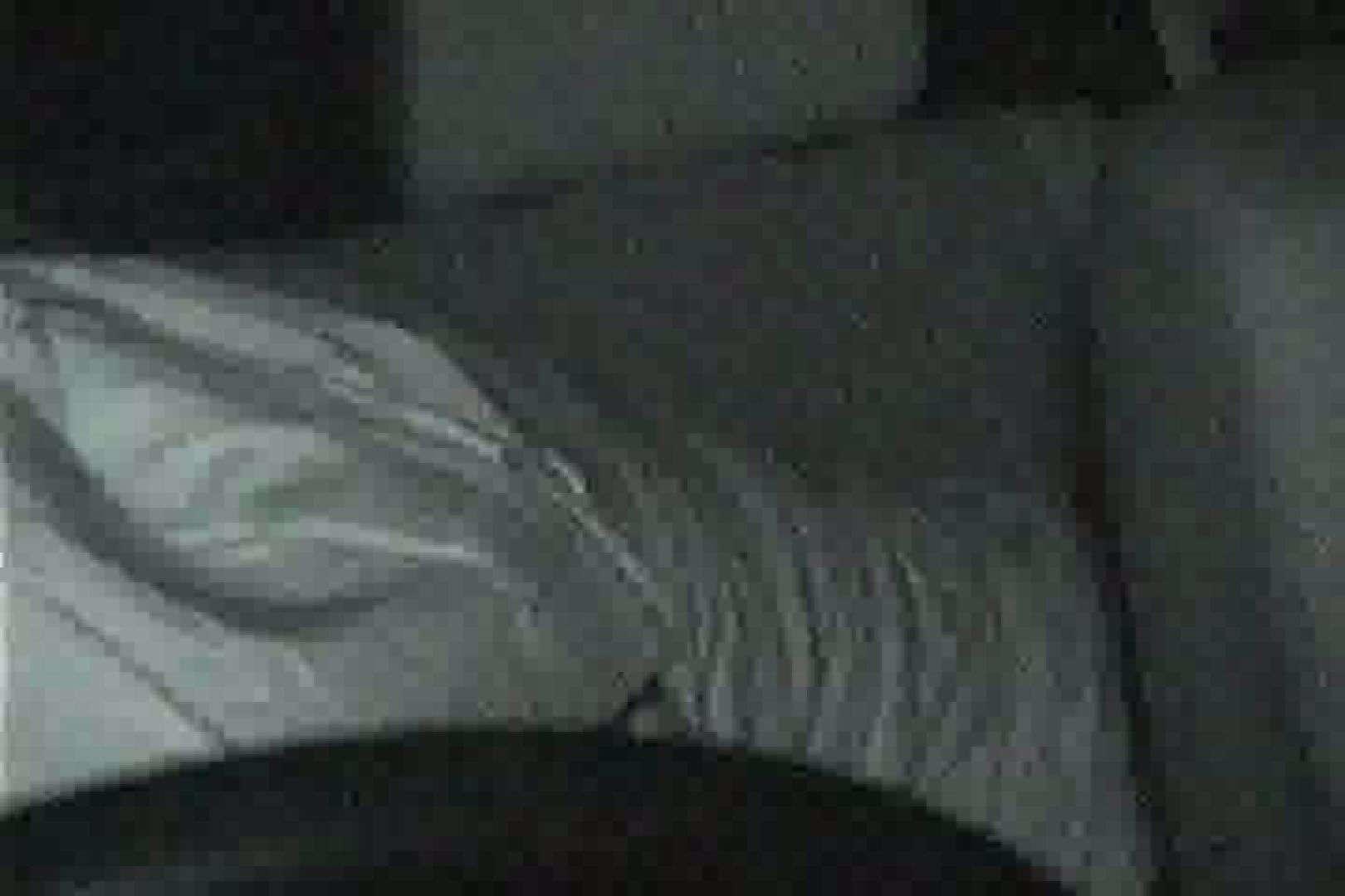 「充血監督」さんの深夜の運動会!! vol.037 お姉さん攻略 性交動画流出 99画像 39
