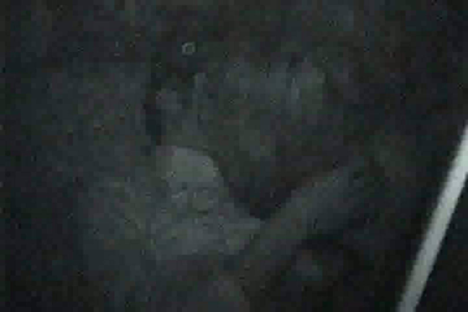 「充血監督」さんの深夜の運動会!! vol.037 ギャル攻め 性交動画流出 99画像 42