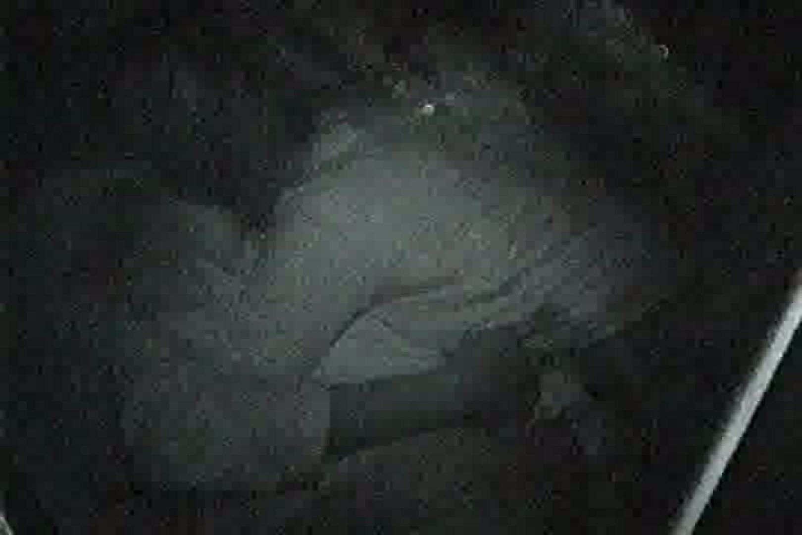 「充血監督」さんの深夜の運動会!! vol.037 カップル  99画像 48