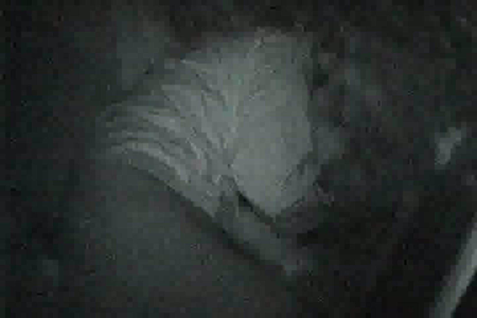 「充血監督」さんの深夜の運動会!! vol.037 お姉さん攻略 性交動画流出 99画像 51