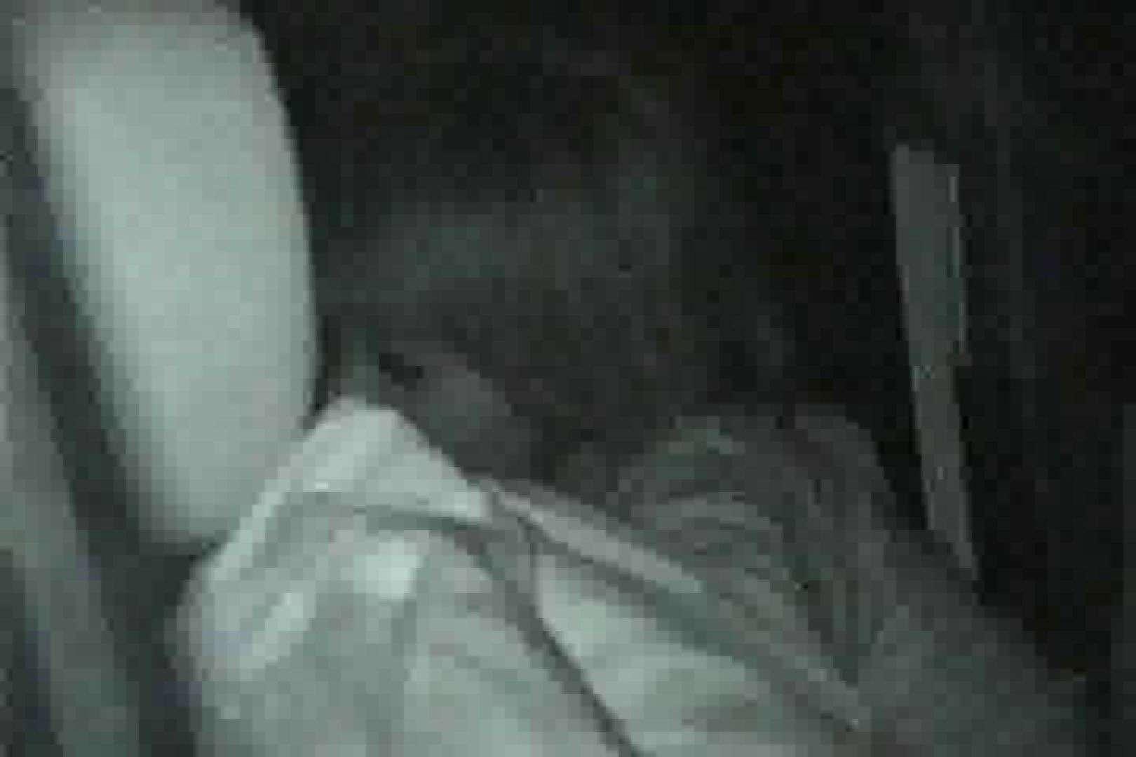 「充血監督」さんの深夜の運動会!! vol.037 ギャル攻め 性交動画流出 99画像 58