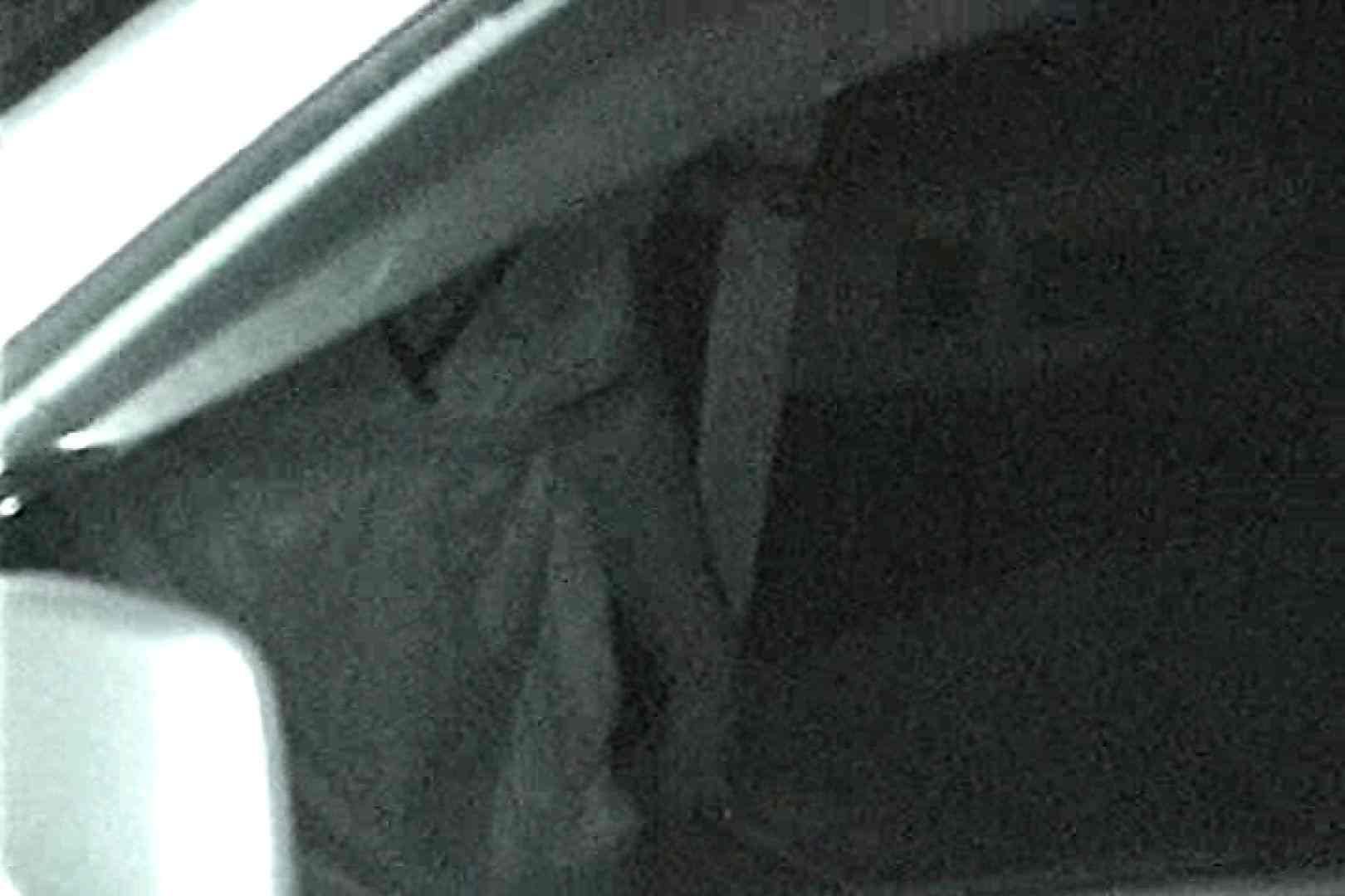 「充血監督」さんの深夜の運動会!! vol.037 カップル  99画像 60