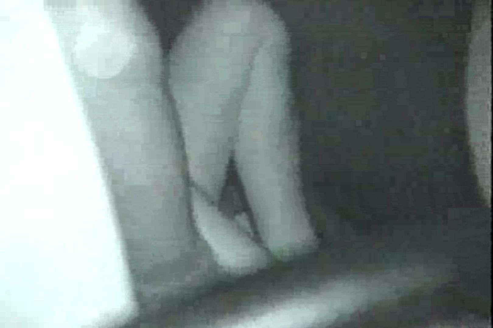 「充血監督」さんの深夜の運動会!! vol.037 ギャル攻め 性交動画流出 99画像 66