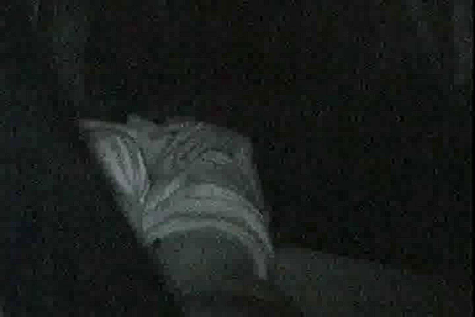 「充血監督」さんの深夜の運動会!! vol.037 カップル  99画像 80