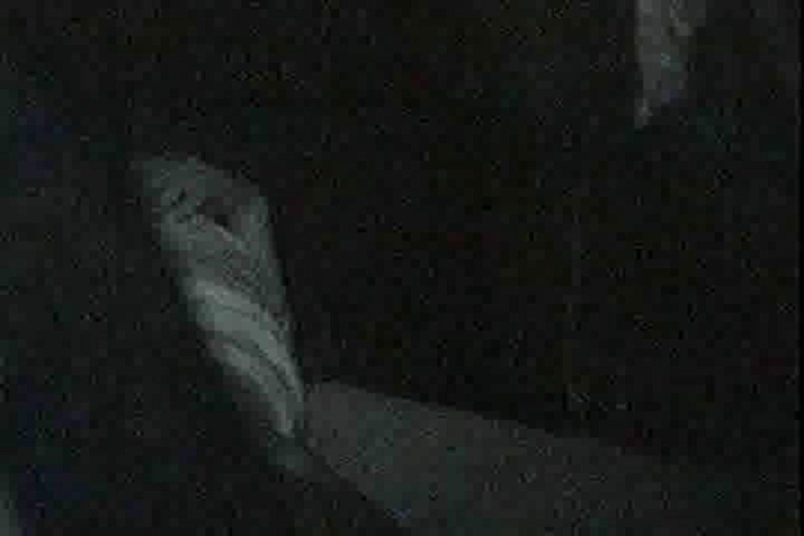 「充血監督」さんの深夜の運動会!! vol.037 カップル | セックス  99画像 81