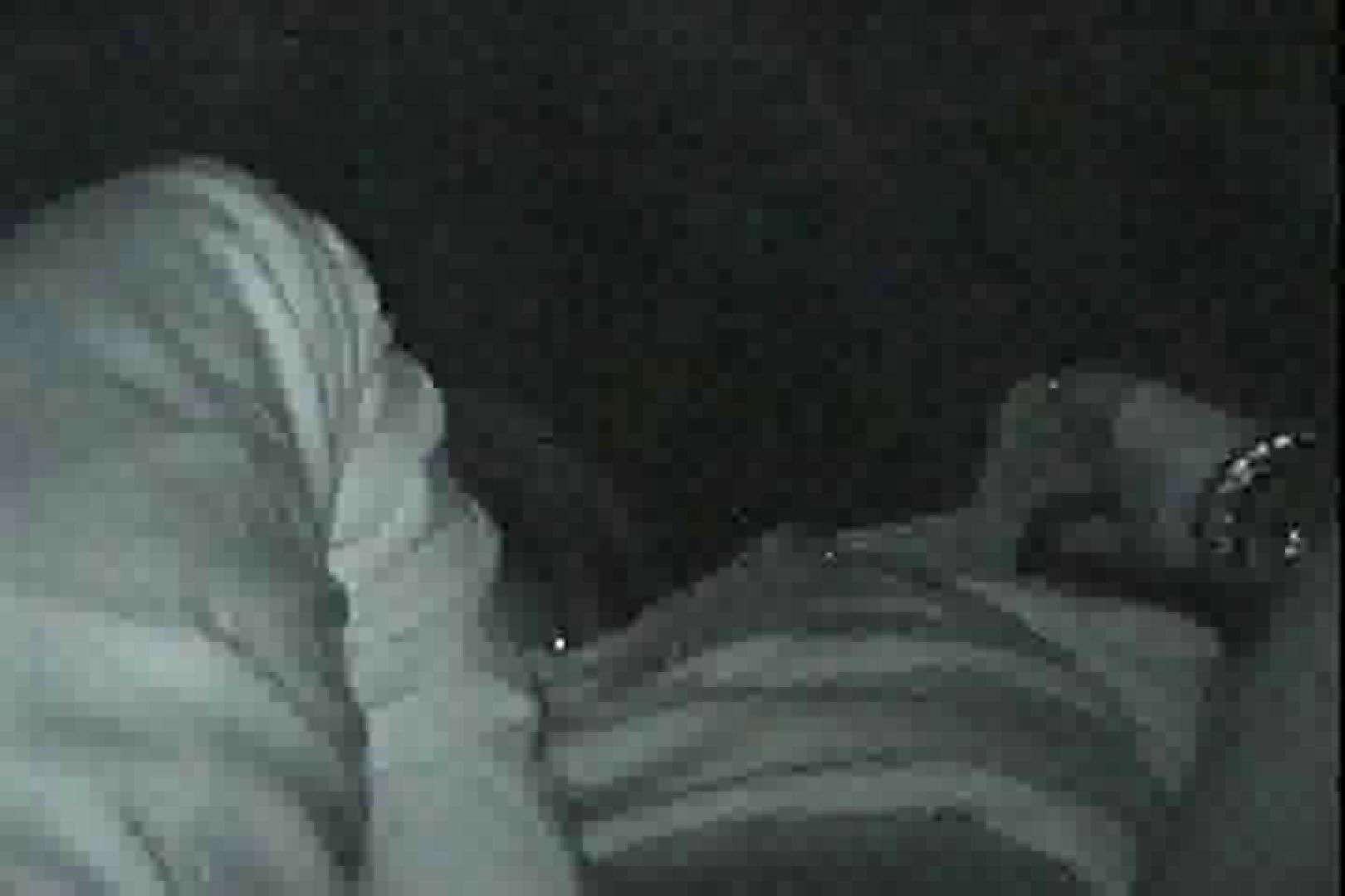 「充血監督」さんの深夜の運動会!! vol.037 ギャル攻め 性交動画流出 99画像 90