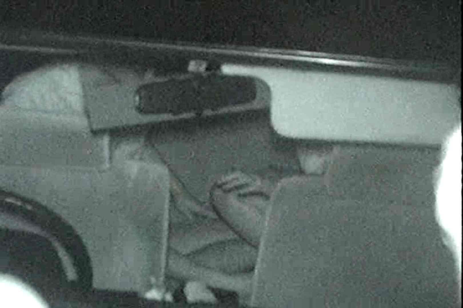 「充血監督」さんの深夜の運動会!! vol.038 ギャル攻め おまんこ動画流出 72画像 10