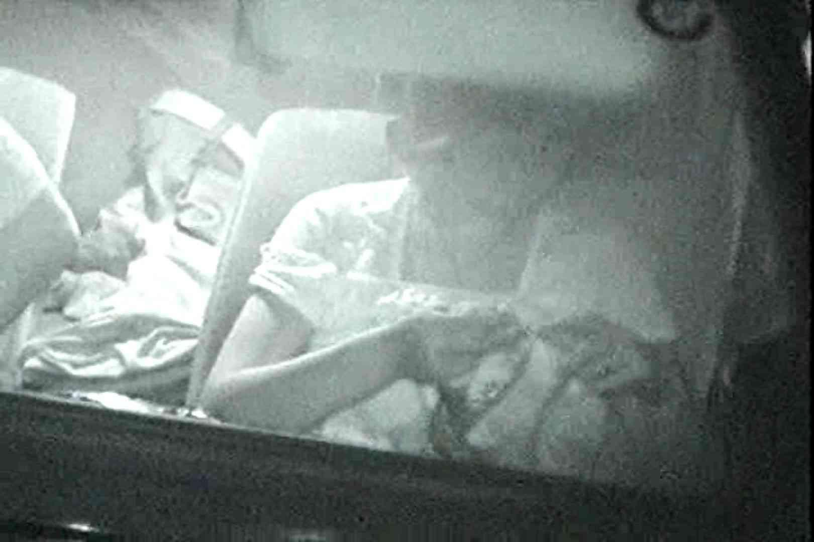 「充血監督」さんの深夜の運動会!! vol.038 アナル アダルト動画キャプチャ 72画像 15
