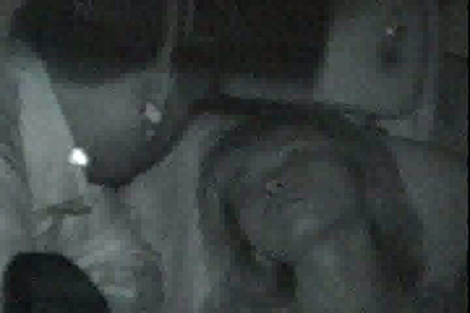 「充血監督」さんの深夜の運動会!! vol.038 お姉さん攻略 アダルト動画キャプチャ 72画像 27