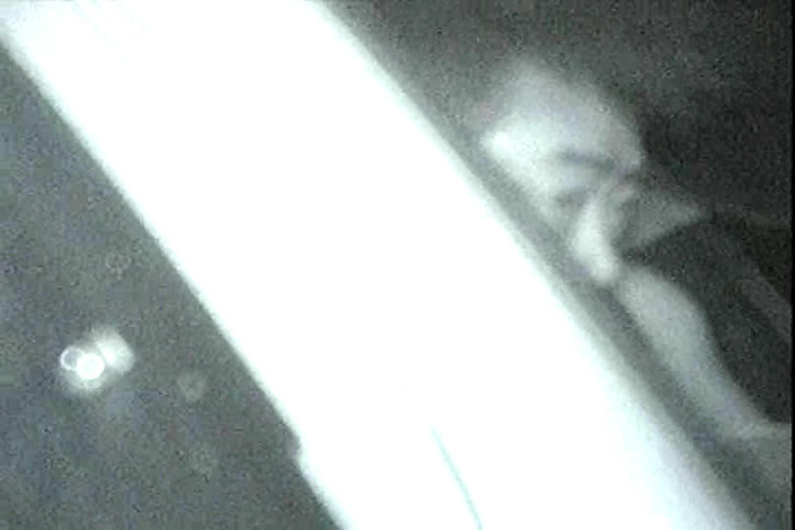 「充血監督」さんの深夜の運動会!! vol.038 セックス えろ無修正画像 72画像 28