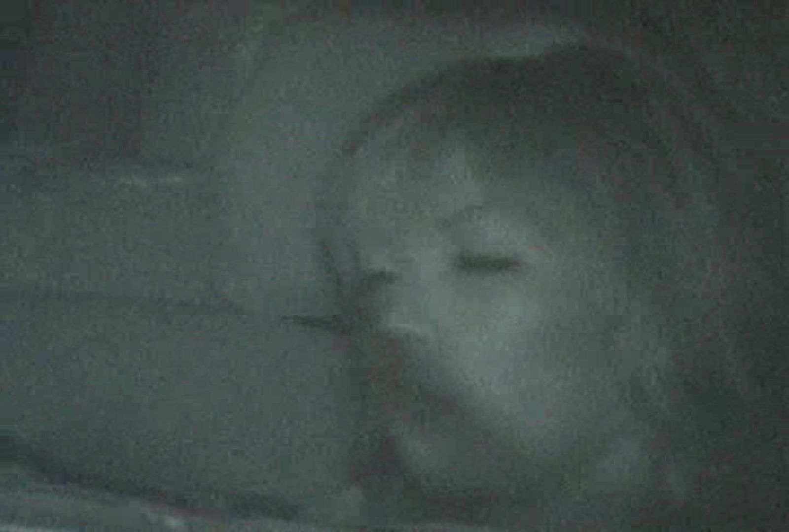 オマンコ丸見え:「充血監督」さんの深夜の運動会!! vol.042:怪盗ジョーカー
