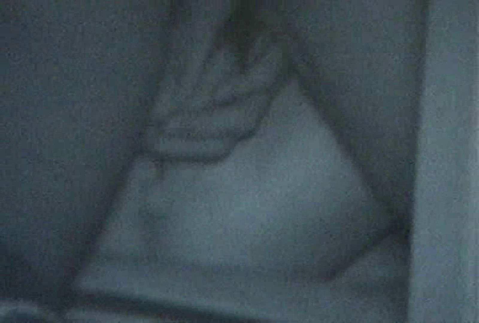 「充血監督」さんの深夜の運動会!! vol.043 お姉さん攻略 濡れ場動画紹介 100画像 7