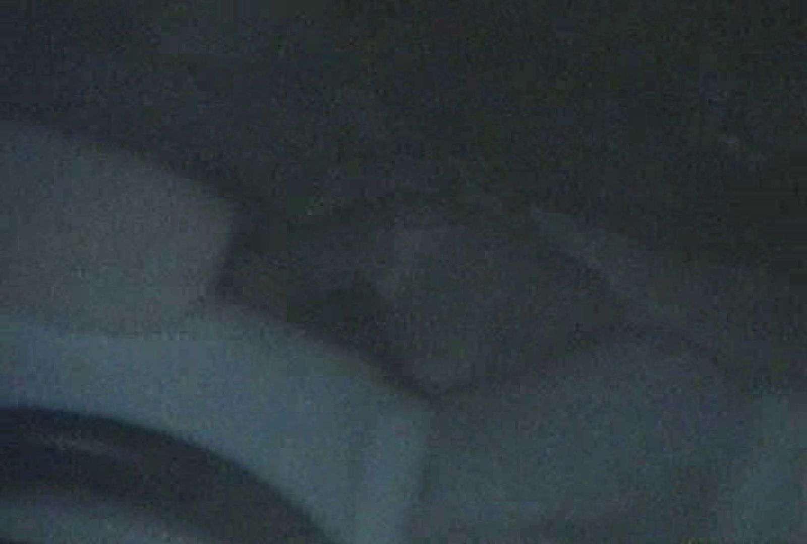 「充血監督」さんの深夜の運動会!! vol.043 セックス ワレメ動画紹介 100画像 18