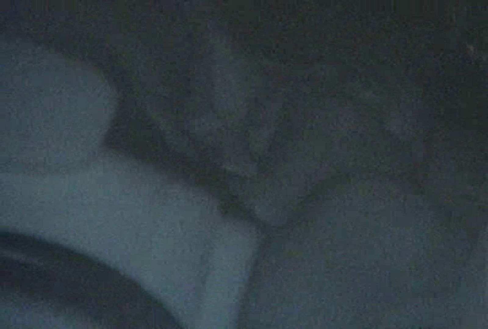 「充血監督」さんの深夜の運動会!! vol.043 セックス ワレメ動画紹介 100画像 23