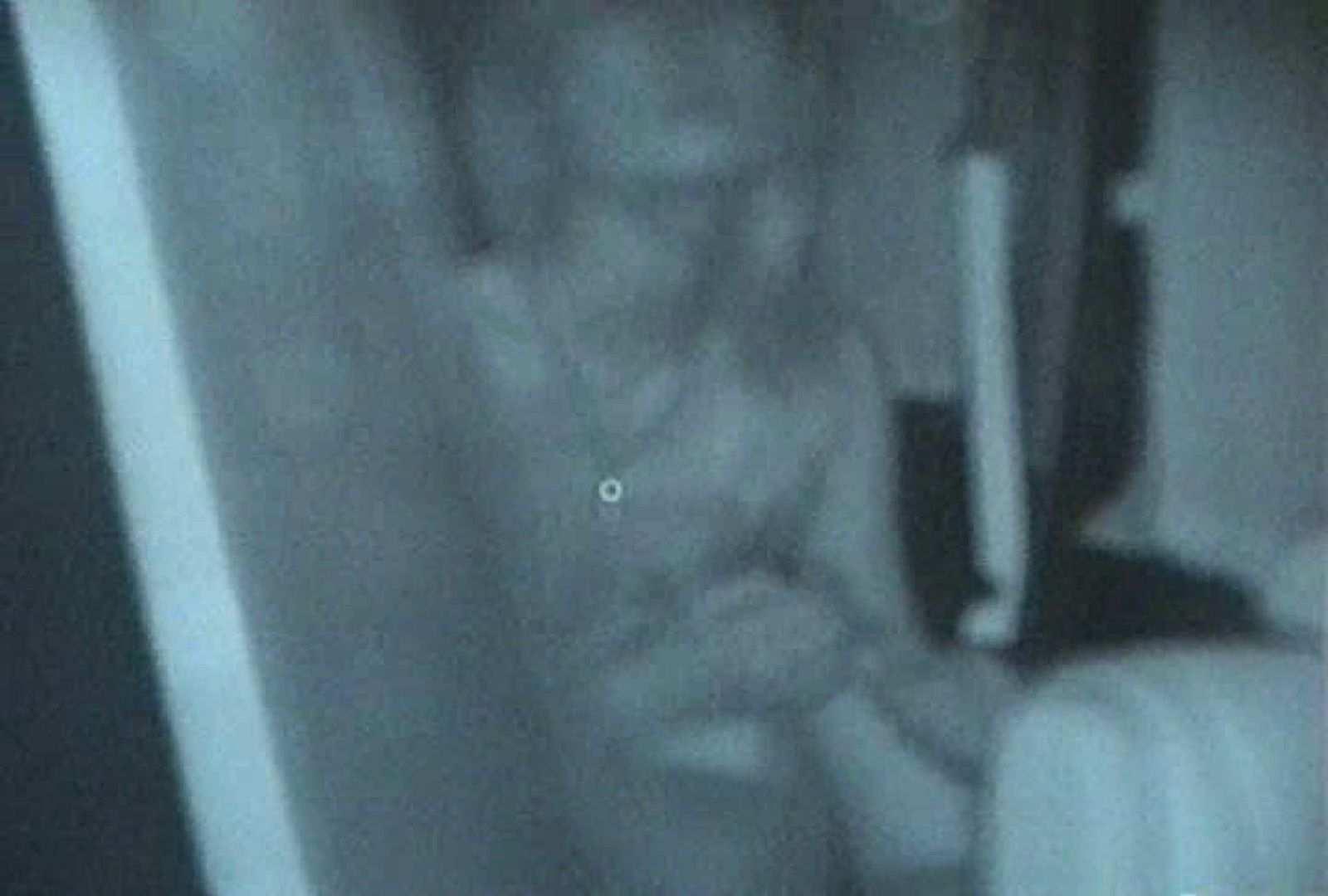 「充血監督」さんの深夜の運動会!! vol.043 セックス ワレメ動画紹介 100画像 28