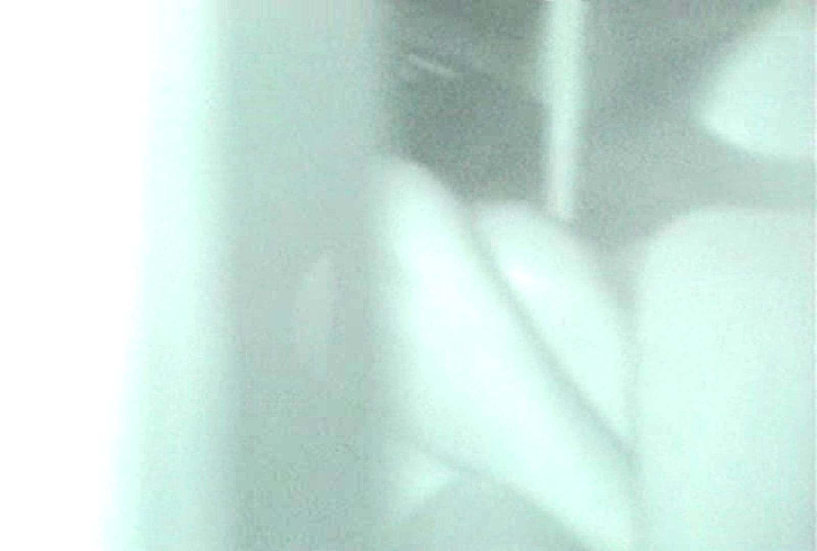 「充血監督」さんの深夜の運動会!! vol.043 ギャル攻め  100画像 35