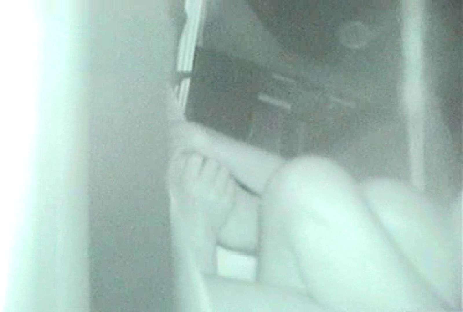 「充血監督」さんの深夜の運動会!! vol.043 ギャル攻め   カップル  100画像 36