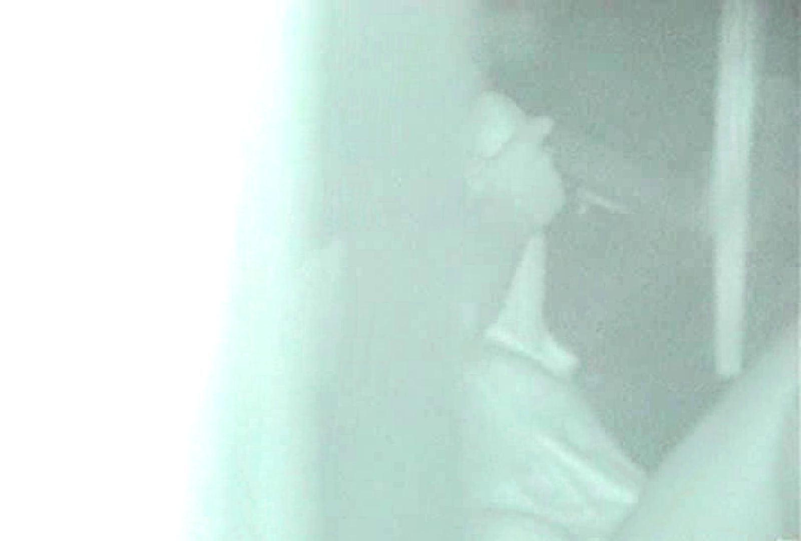 「充血監督」さんの深夜の運動会!! vol.043 お姉さん攻略 濡れ場動画紹介 100画像 37