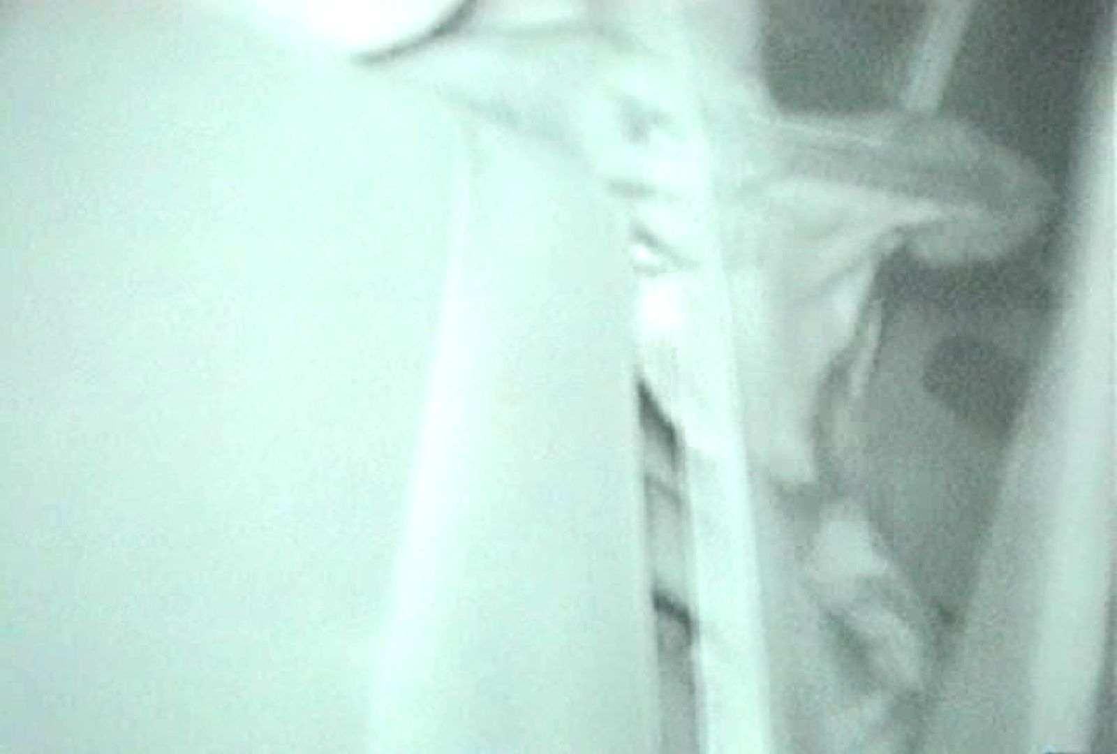 「充血監督」さんの深夜の運動会!! vol.043 車 おまんこ無修正動画無料 100画像 49