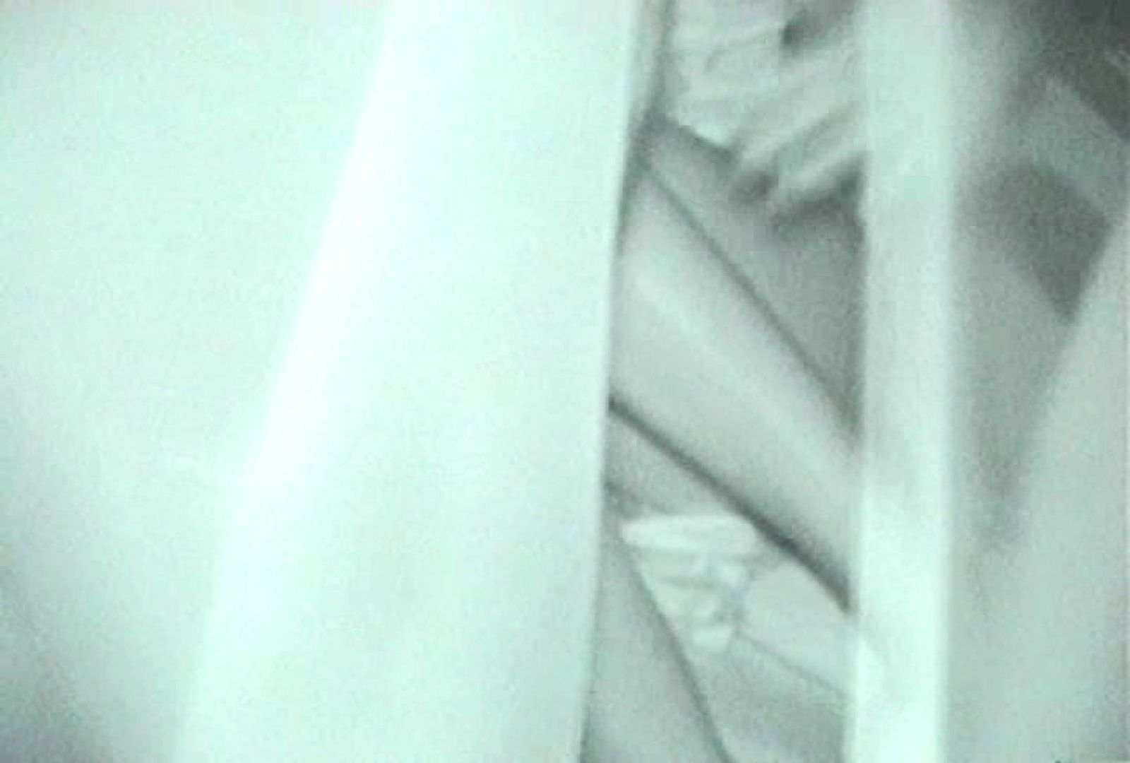 「充血監督」さんの深夜の運動会!! vol.043 お姉さん攻略 濡れ場動画紹介 100画像 52