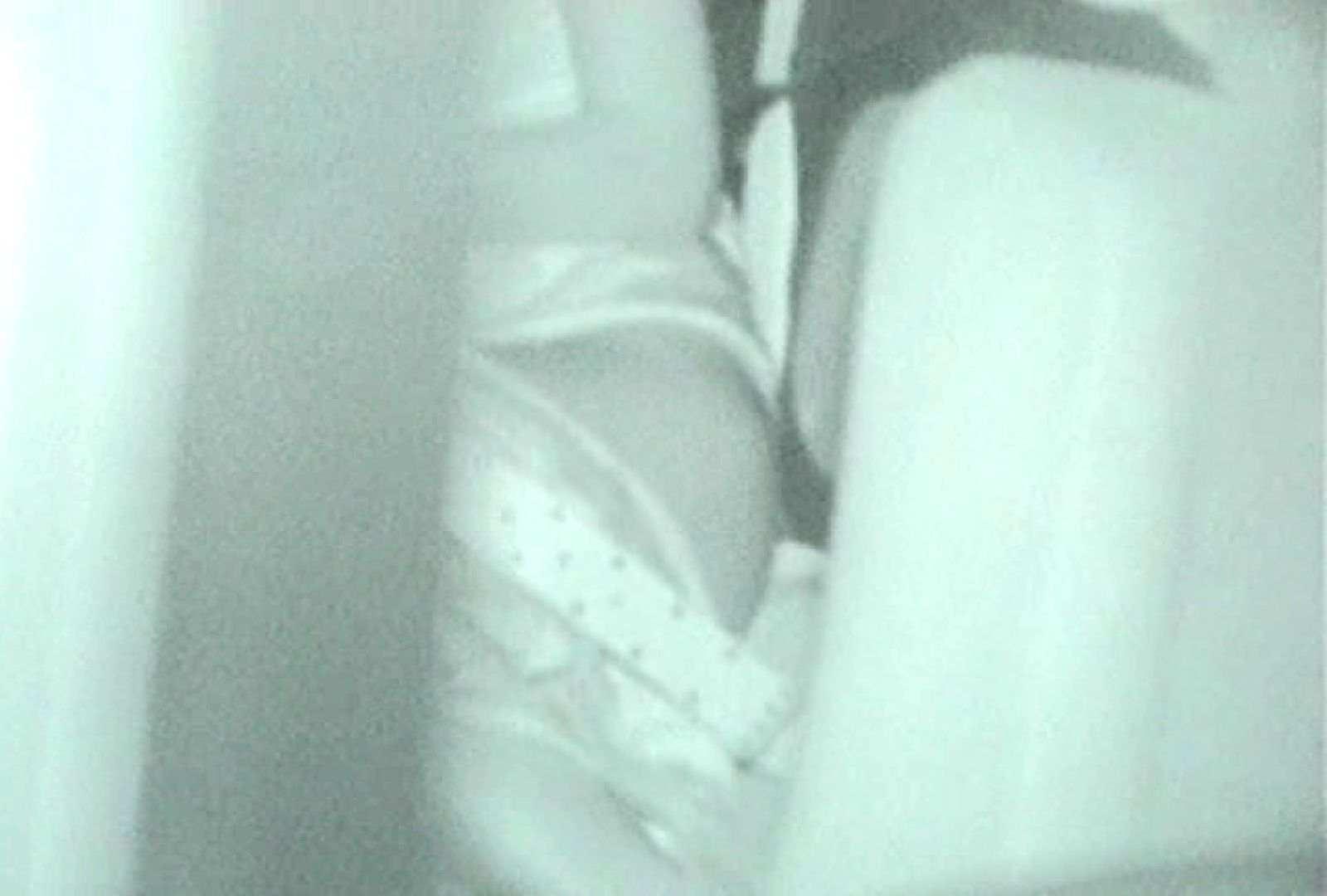 「充血監督」さんの深夜の運動会!! vol.043 お姉さん攻略 濡れ場動画紹介 100画像 57