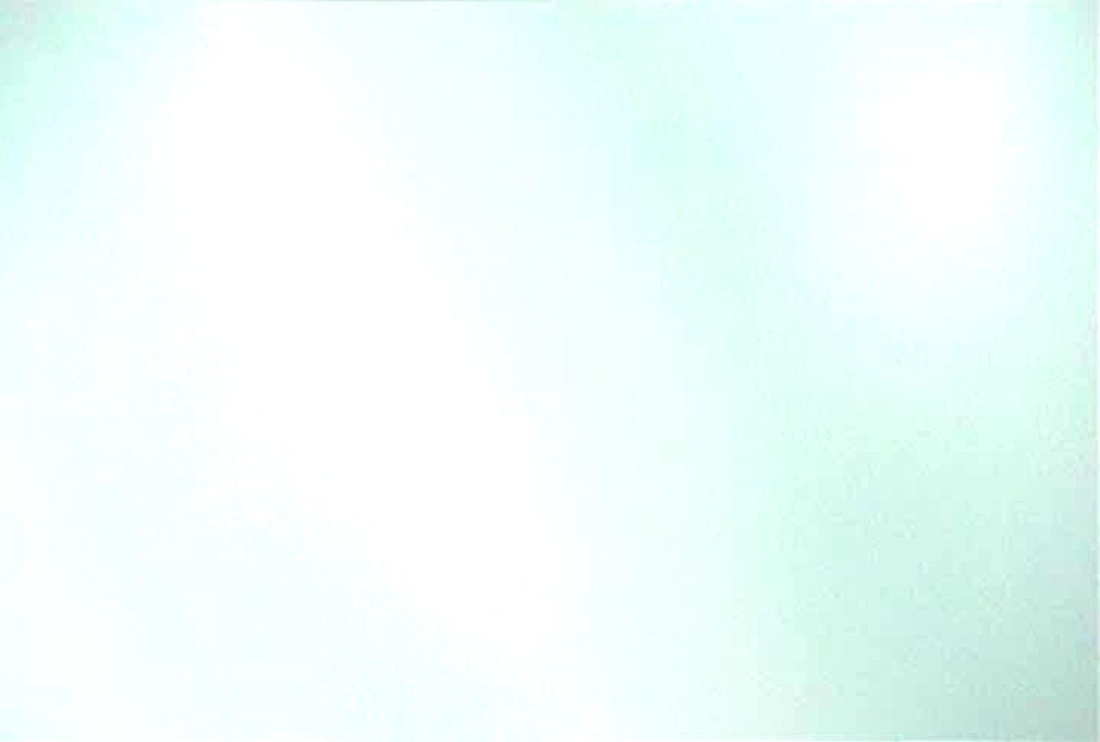 「充血監督」さんの深夜の運動会!! vol.043 車 おまんこ無修正動画無料 100画像 59