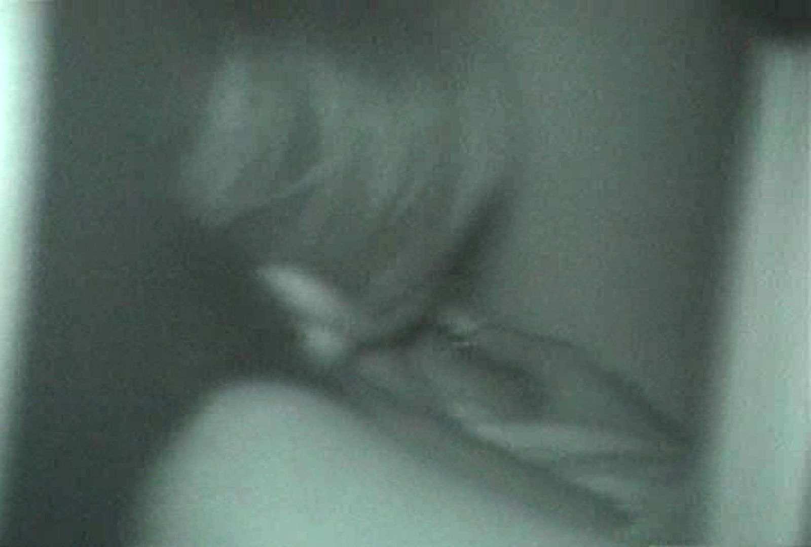 「充血監督」さんの深夜の運動会!! vol.043 セックス ワレメ動画紹介 100画像 63
