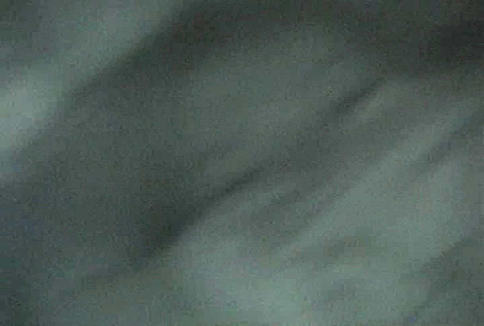 「充血監督」さんの深夜の運動会!! vol.043 セックス ワレメ動画紹介 100画像 83