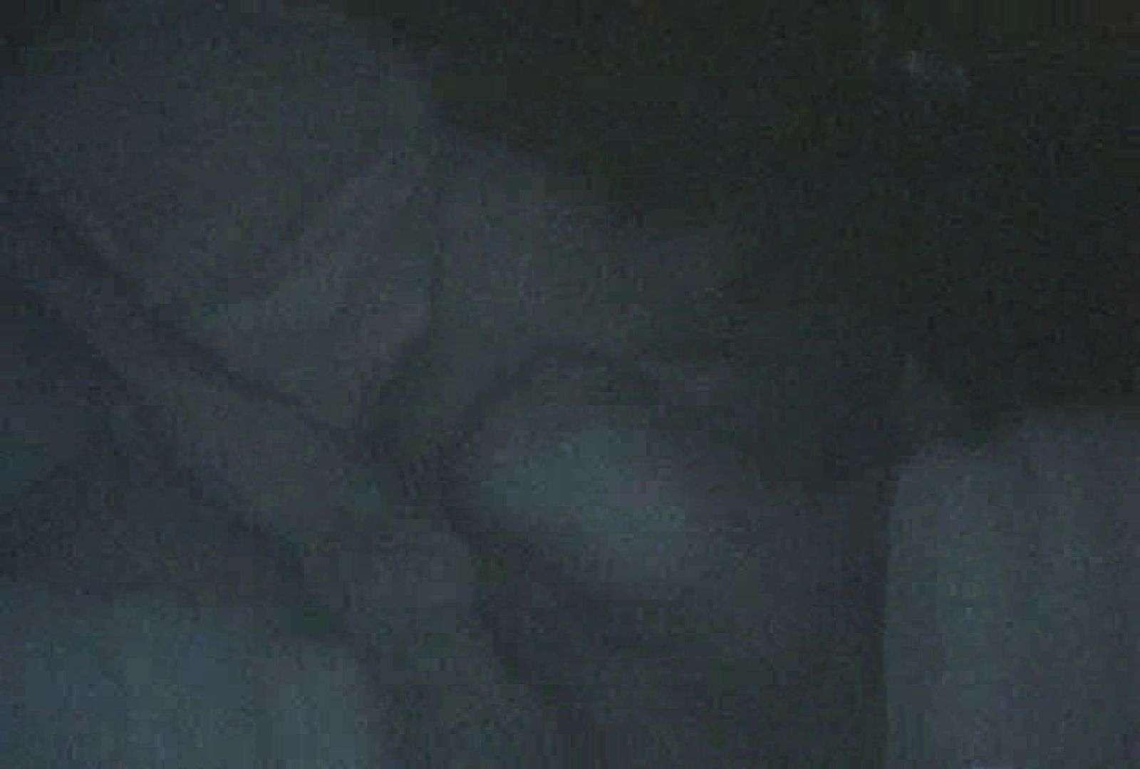 「充血監督」さんの深夜の運動会!! vol.043 お姉さん攻略 濡れ場動画紹介 100画像 92