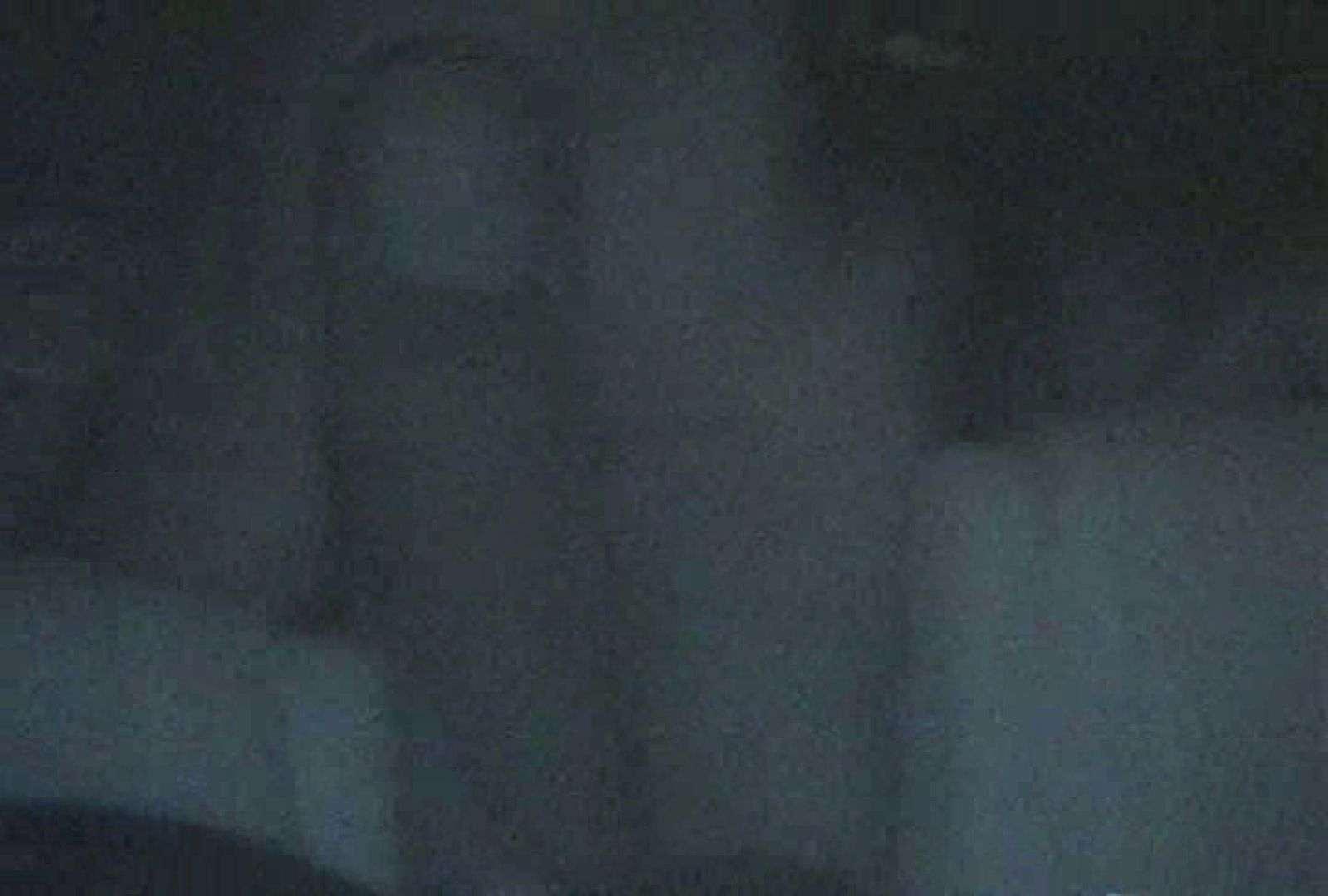 「充血監督」さんの深夜の運動会!! vol.043 セックス ワレメ動画紹介 100画像 98
