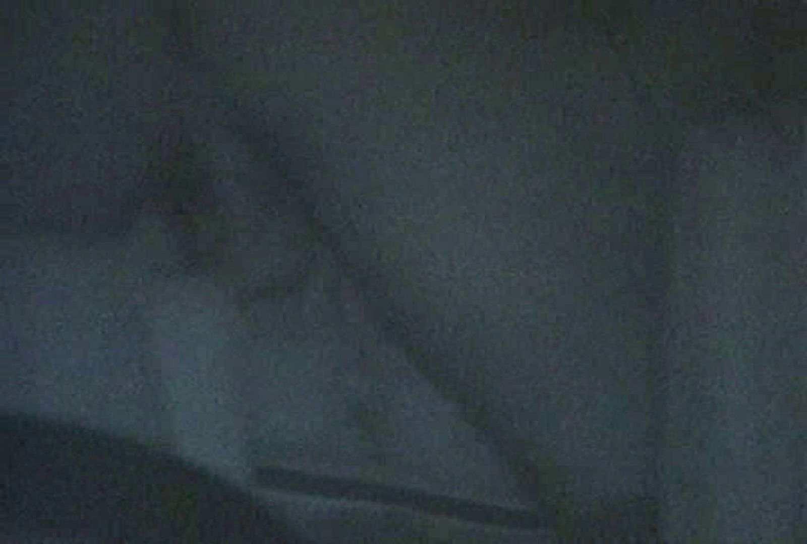 「充血監督」さんの深夜の運動会!! vol.043 車 おまんこ無修正動画無料 100画像 99