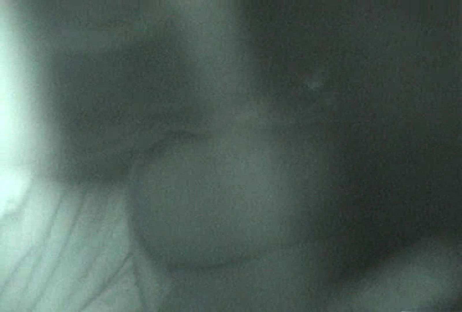 「充血監督」さんの深夜の運動会!! vol.044 お姉さん攻略 ぱこり動画紹介 83画像 2