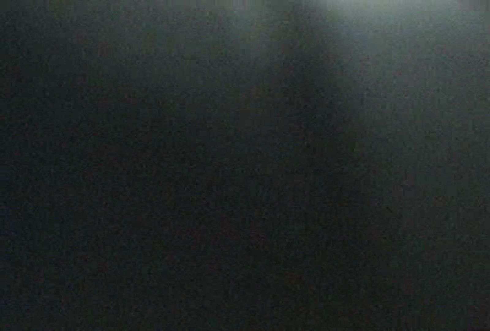 「充血監督」さんの深夜の運動会!! vol.044 カップル おめこ無修正動画無料 83画像 55