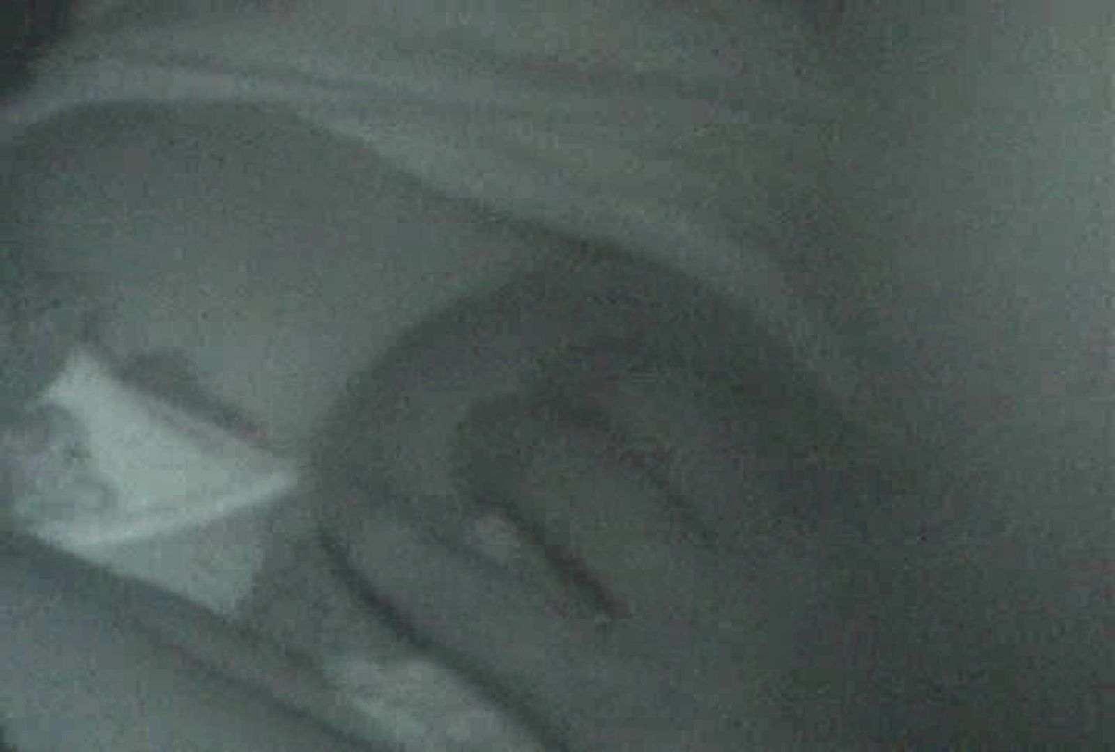 「充血監督」さんの深夜の運動会!! vol.044 セックス | ギャル攻め  83画像 57
