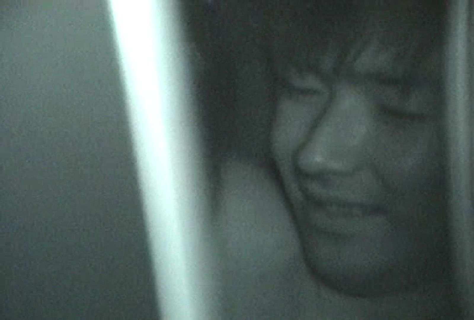 「充血監督」さんの深夜の運動会!! vol.044 カップル おめこ無修正動画無料 83画像 59