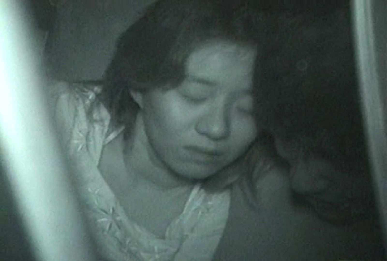 「充血監督」さんの深夜の運動会!! vol.044 セックス | ギャル攻め  83画像 61
